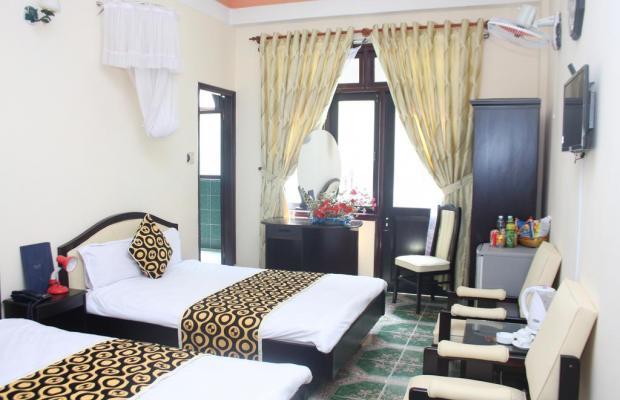 фото отеля Huong Duong Hotel изображение №5