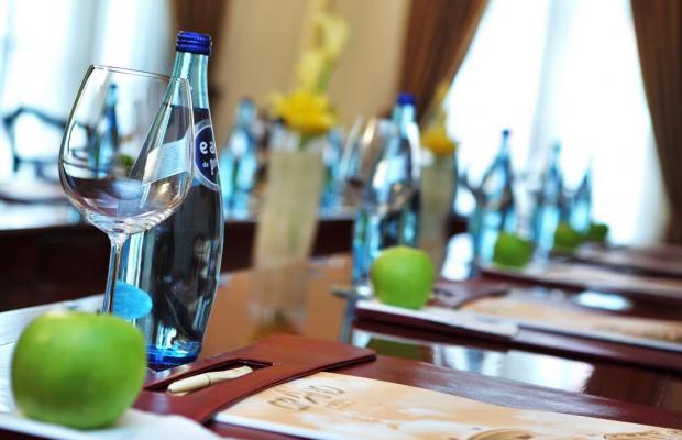 фото отеля Grand Saigon изображение №5