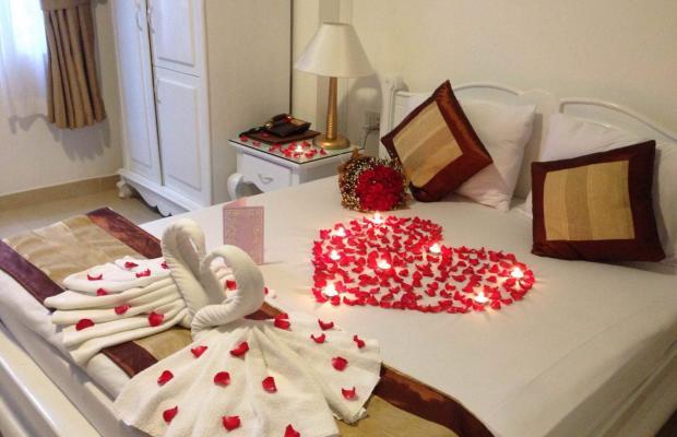 фото Tulip 2 Hotel изображение №58