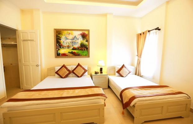 фотографии Tulip 2 Hotel изображение №52