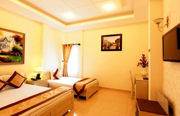 фотографии отеля Tulip 2 Hotel изображение №47