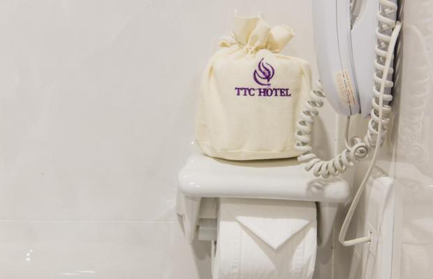 фотографии отеля TTC Hotel - Premium Can Tho (ex. Golf Can Tho Hotel)   изображение №51