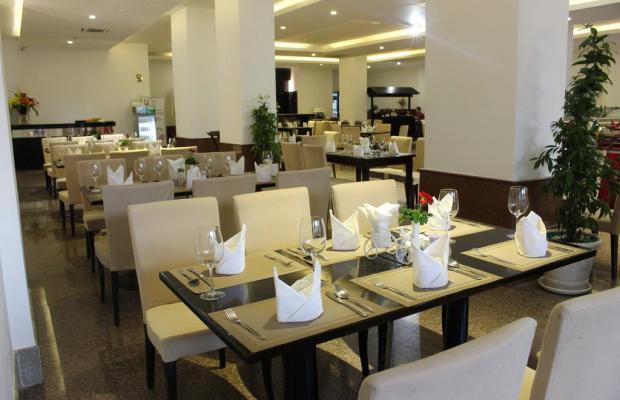 фотографии отеля TTC Hotel - Premium Can Tho (ex. Golf Can Tho Hotel)   изображение №47