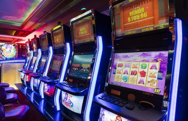 фото отеля TTC Hotel - Premium Can Tho (ex. Golf Can Tho Hotel)   изображение №37