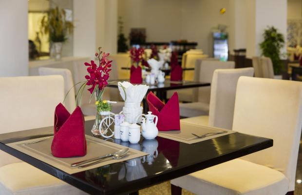 фото TTC Hotel - Premium Can Tho (ex. Golf Can Tho Hotel)   изображение №26