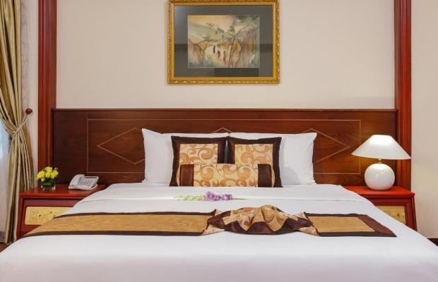 фотографии Royal Hotel Saigon (ex. Kimdo Hotel) изображение №12