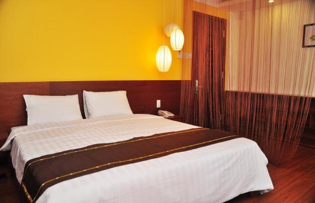фото Golden Summer Boutique Hotel изображение №14