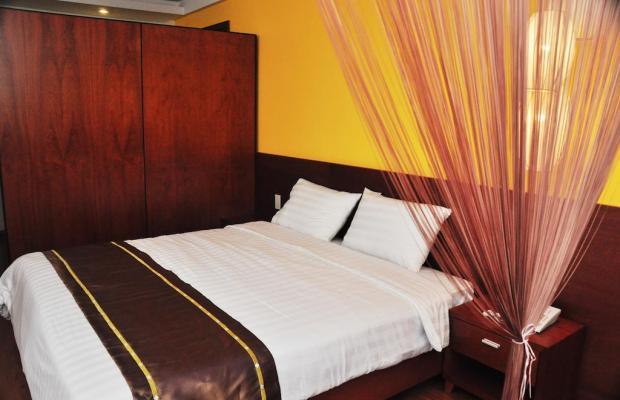 фотографии Golden Summer Boutique Hotel изображение №12