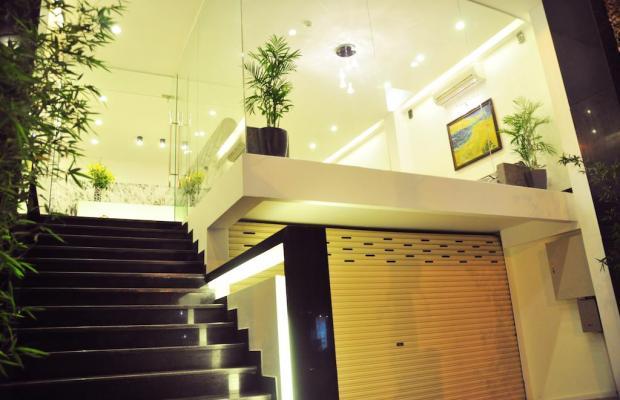 фото отеля Golden Summer Boutique Hotel изображение №5