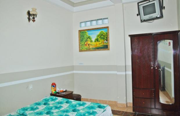 фото отеля Phung Hong Hotel изображение №5