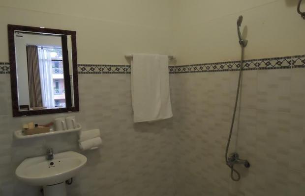 фотографии отеля La Pensee Hotel & Retaurant изображение №3