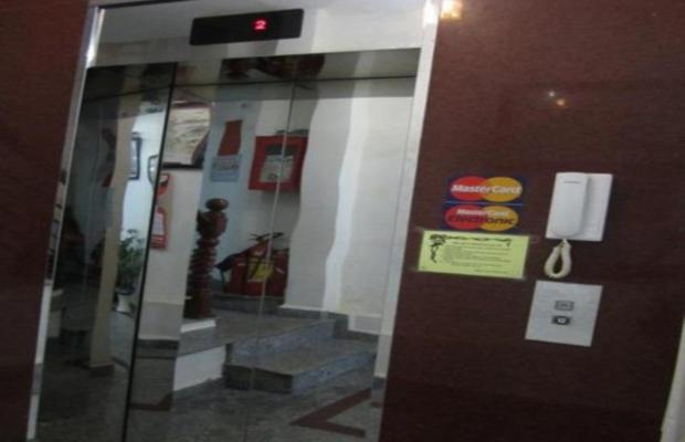 фото отеля Hoang Viet 2 Hotel изображение №9
