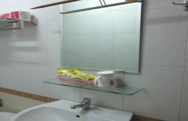 фото Hoang Viet 2 Hotel изображение №2