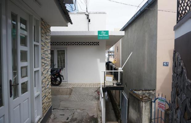 фото Sleep in Dalat Hostel изображение №14