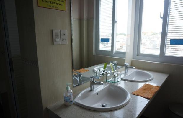 фото отеля Sleep in Dalat Hostel изображение №5
