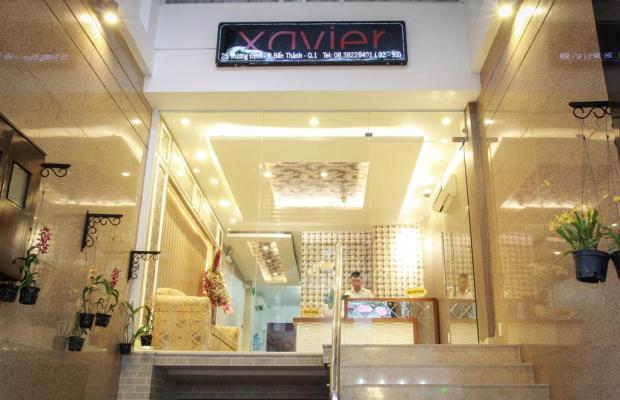 фото отеля Xavier изображение №5