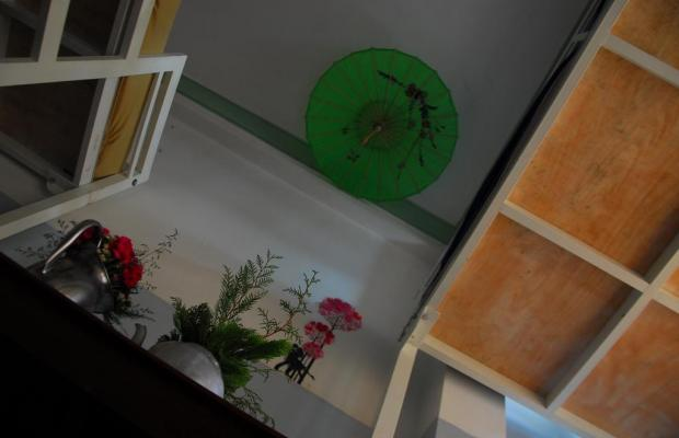 фото отеля Dalat Smile изображение №5