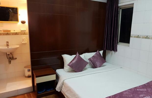 фотографии отеля Le Le Hotel изображение №3