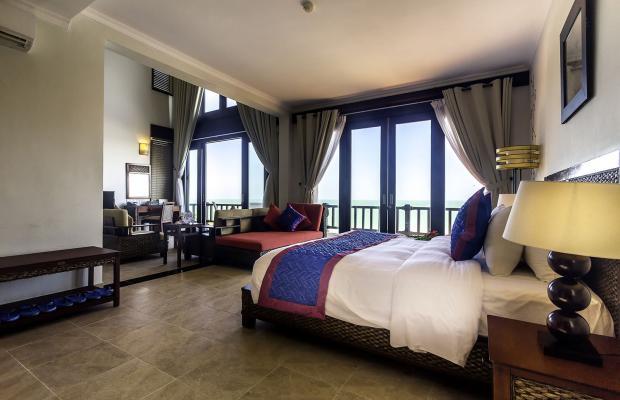 фото отеля Lotus Muine Resort & Spa изображение №89