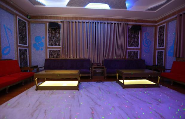 фото отеля Lotus Muine Resort & Spa изображение №13