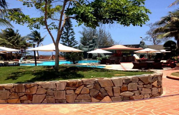 фотографии Malibu Resort изображение №28
