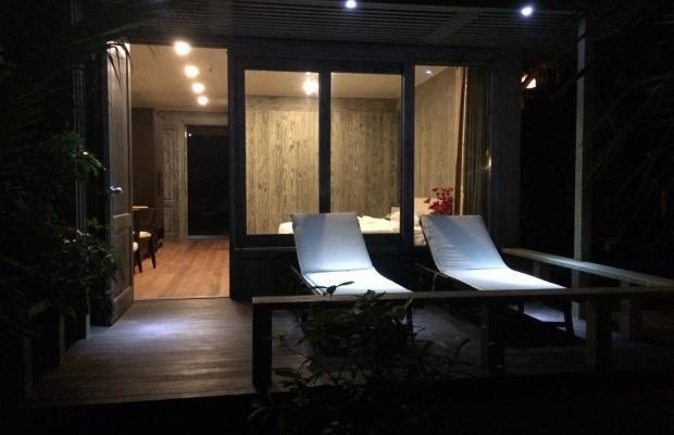 фото отеля Muine Ocean Resort & Spa изображение №33
