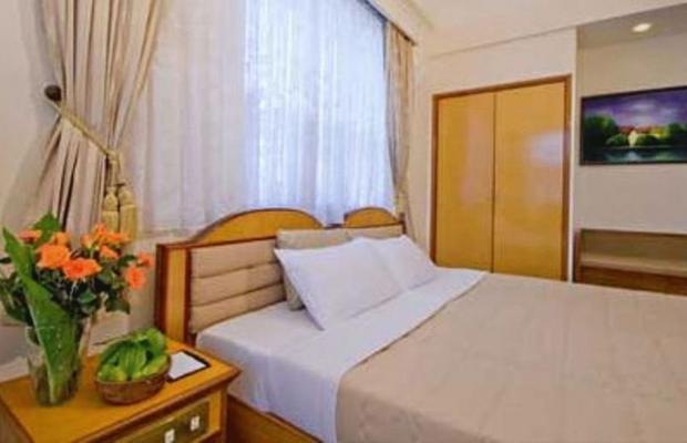 фото отеля Que Huong Liberty 2 изображение №5
