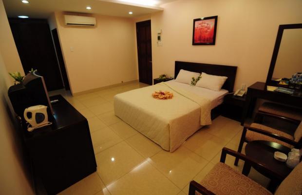 фото отеля Phuoc Loc Tho 1 Hotel изображение №17