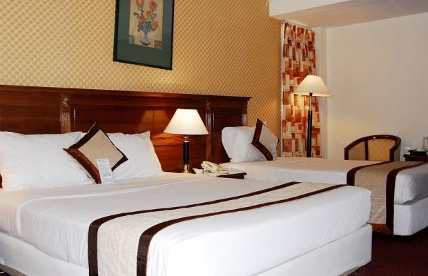 фотографии отеля Saigon Star Hotel изображение №3