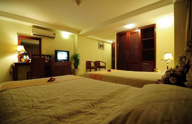 фотографии отеля Phuoc Loc Tho 2 Hotel изображение №15