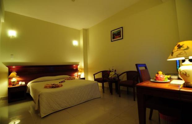 фотографии отеля Phuoc Loc Tho 2 Hotel изображение №11