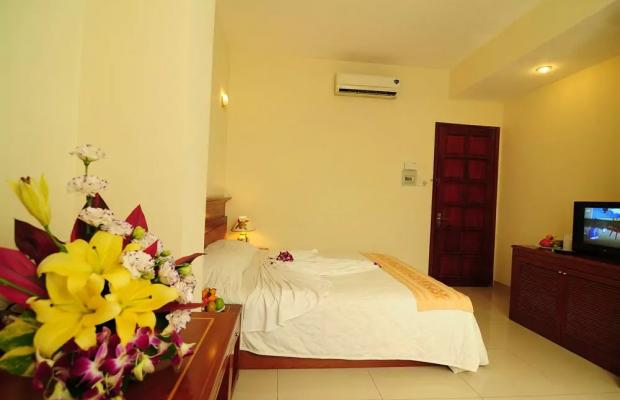 фото Phuoc Loc Tho 2 Hotel изображение №2