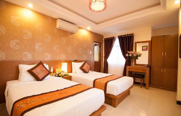 фото отеля Bali Boutique Hotel изображение №21