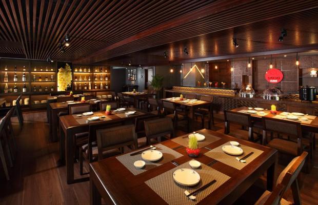 фотографии Silverland Sakyo Hotel & Spa изображение №16