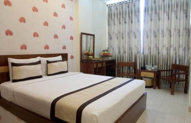 фото отеля Saigon Europe Hotel изображение №21
