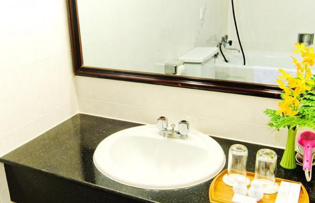 фотографии Bongsen Annex Hotel (ех. Bong Sen 2) изображение №20