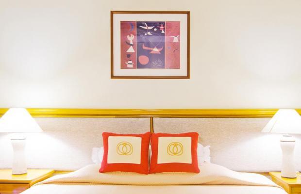 фотографии Bongsen Annex Hotel (ех. Bong Sen 2) изображение №4