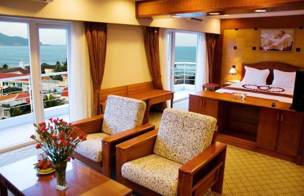 фото отеля Memory Nha Trang изображение №13