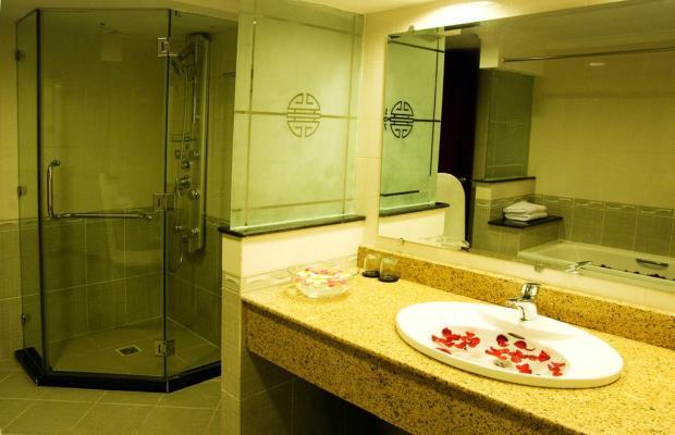 фотографии отеля Memory Nha Trang изображение №11
