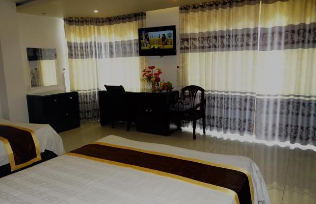 фото отеля Bach Duong Hotel изображение №17