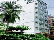 Bach Duong Hotel, 2*