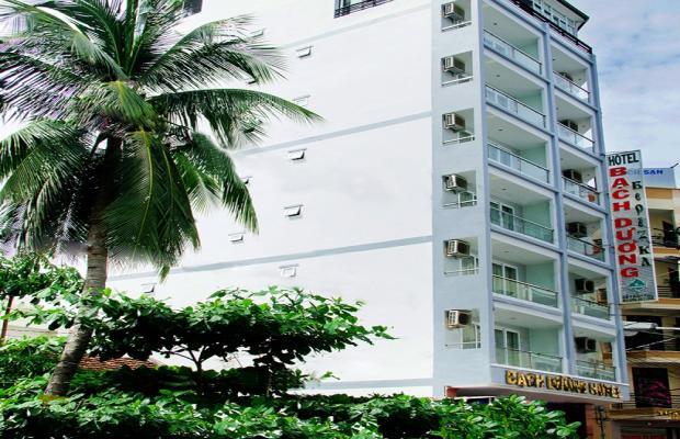 фото отеля Bach Duong Hotel изображение №1