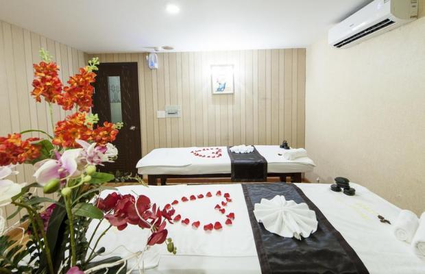 фото отеля Nha Trang Lodge изображение №25