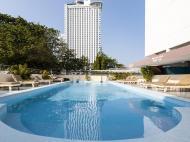Nha Trang Lodge, 4*