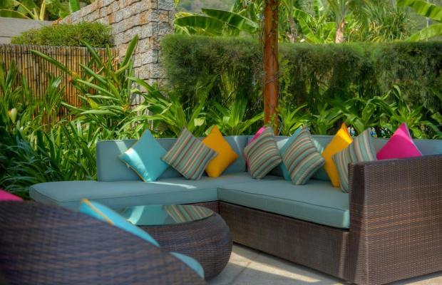 фотографии отеля Mia Resort Nha Trang изображение №3