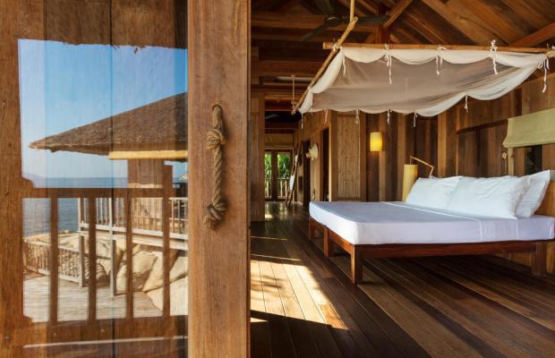 фото отеля Six Senses Hideway Ninh Van Bay (ex.Evason Hideaway) изображение №9