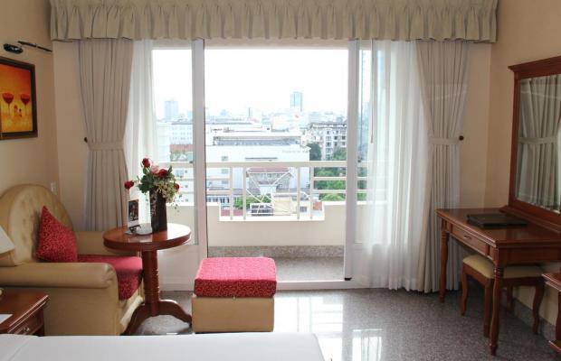 фотографии May Hotel изображение №16