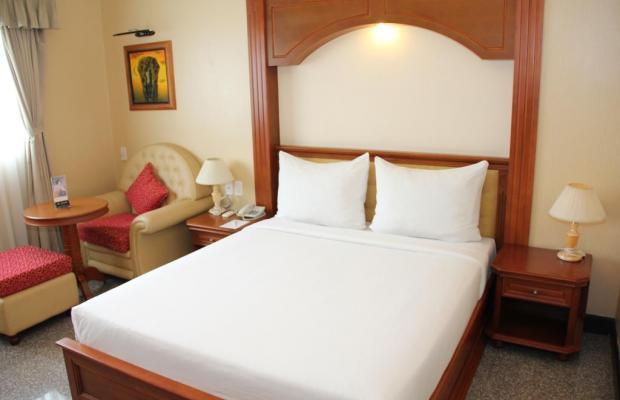фото May Hotel изображение №10