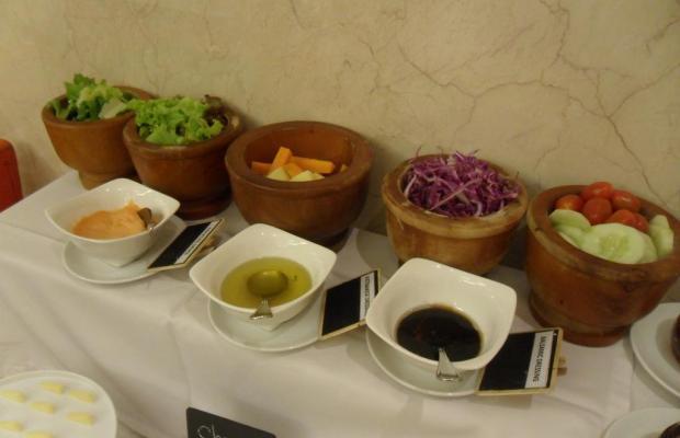 фото отеля Sanouva изображение №9