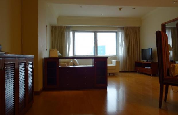 фото отеля Sedona Suites Ho Chi Minh City изображение №9